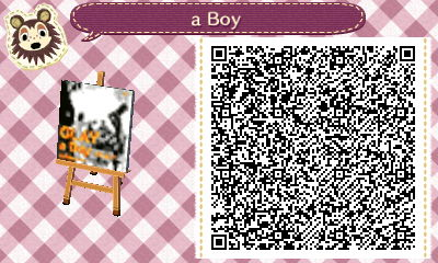 a Boy 〜ずっと忘れない〜