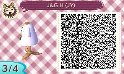 J&G H (JY)