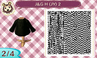 J&G H (JY) 2