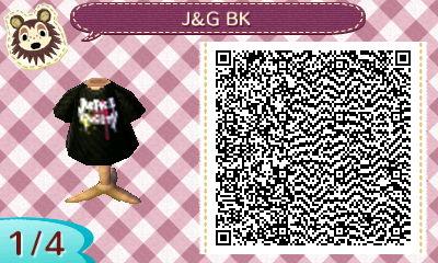 J&G BK