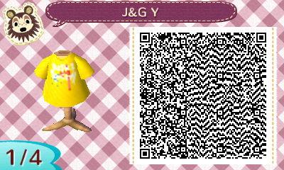 J&G Y
