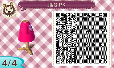 J&G PK